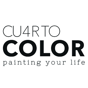 Blog de Cuarto Color