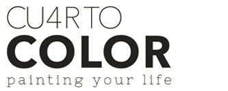 GRG Cuarto Color S.L.